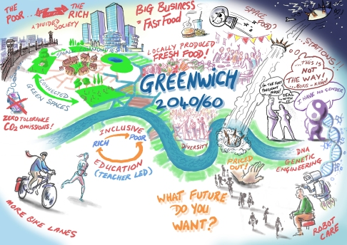 A1-GreenwichFutures-May2016v3lowrez